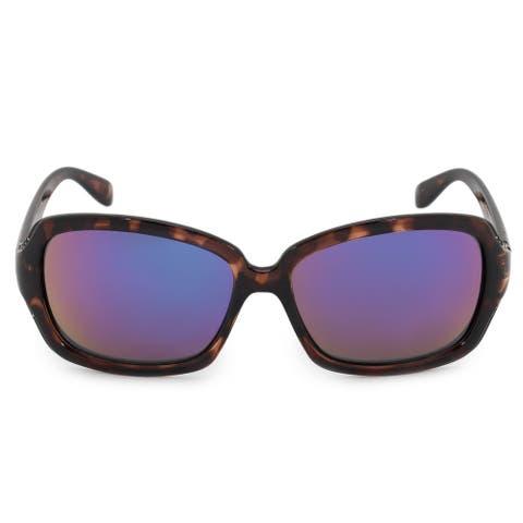 Harley Davidson Wayfarer Sunglasses HDS5026 52Q 58 - 58mm x 15mm x 140mm