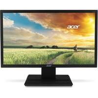 Acer 24  Inch LED Monitor LED Monitor