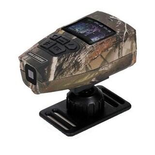 Moultrie mcg-12671 reaction cam 720p video camera