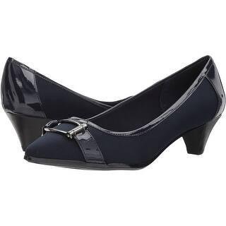 67dce318808 Mid Heel Anne Klein Women s Shoes