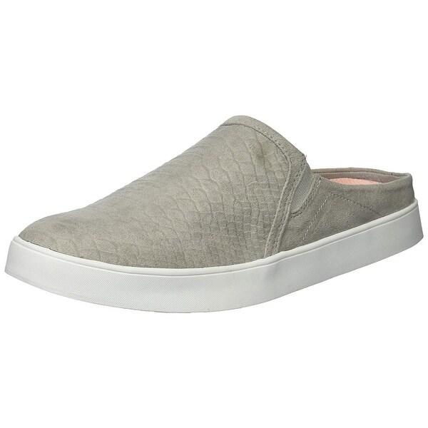 3d38f852e1f8 Shop Dr. Scholl s Shoes Women s Madi Mule Fashion Sneaker - 11 ...