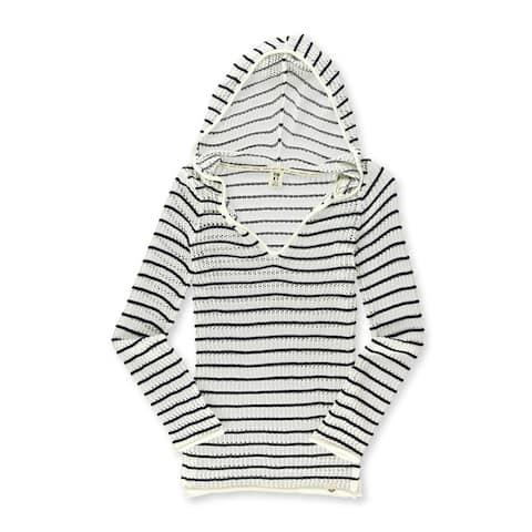 Roxy Womens Best Friend Hoodie Sweatshirt