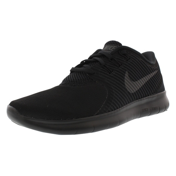 Nike Free Rn Cmtr Running Women's Shoes