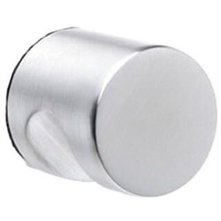 """Linnea SH945/S 1-3/16"""" Shower Door Knob - Single"""