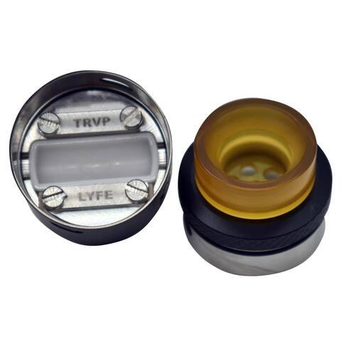 Humboldt Vape Tech TRVP Atomizer by BB Vapes Brand