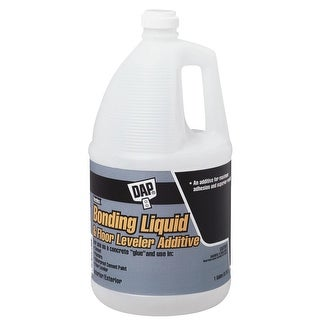 DAP Gallon Bonding Liquid
