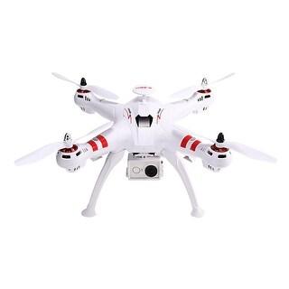 Worryfree Gadgets - Drone-X16-Gps