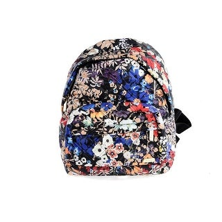 Le Sports sac Women's City Piccadilly Backpack