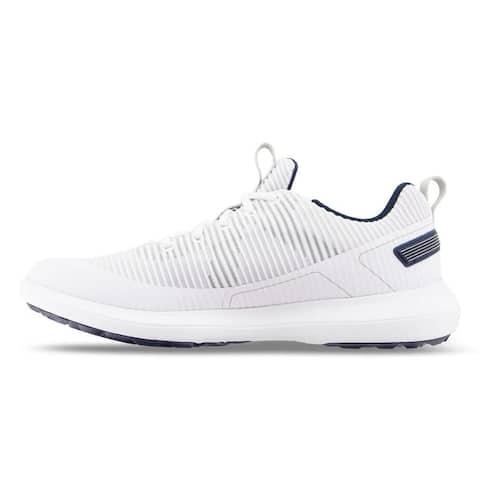2020 FootJoy Flex XP Spikeless Golf Shoes