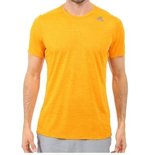 Adidas NEW Orange Mens Size XL Active Supernova Running Crewneck Top|https://ak1.ostkcdn.com/images/products/is/images/direct/2cec8430b8b352bcce82569e3512beb96ff101e3/Adidas-NEW-Orange-Mens-Size-XL-Active-Supernova-Running-Crewneck-Top.jpg?impolicy=medium