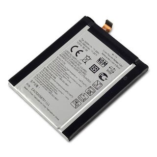 Battery for LG BL-T7 Replacement Battery