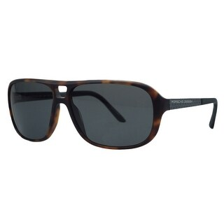 Porsche P8557-C Havana Aviator Sunglasses - 60-13-130|https://ak1.ostkcdn.com/images/products/is/images/direct/2cef52761161b5657a7d4292c0a269405e08a376/Porsche-P8557-C-Havana-Aviator-Sunglasses.jpg?_ostk_perf_=percv&impolicy=medium