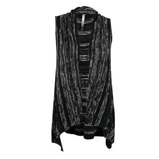 Kensie Women's Open-Front Vest|https://ak1.ostkcdn.com/images/products/is/images/direct/2cefca4cd86d2ebda832fe976951a76c4d2a13a0/Kensie-Women%27s-Open-Front-Vest.jpg?impolicy=medium