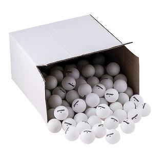 Table Tennis/Ping Pong Balls 144 Bx