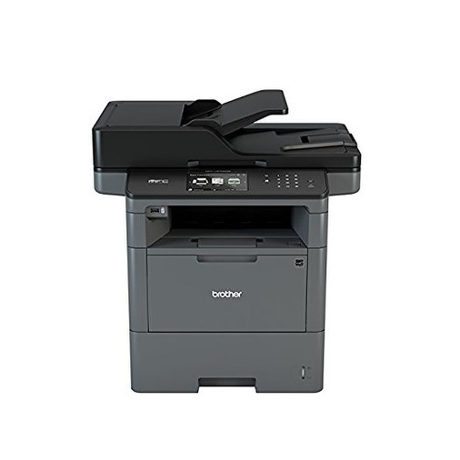 Brother International Corporat - Mfc-L6700dw