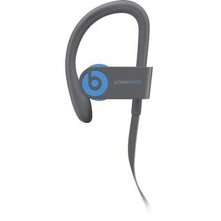 Beats by Dr. Dre - Powerbeats³ Wireless (Option: Blue)