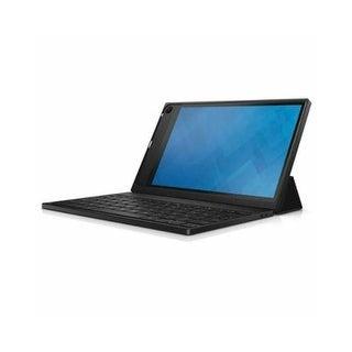 Dell Venue Keyboard Folio Keyboard