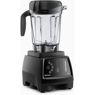 Vitamix G-Series 780 Black Home Blender with Touchscreen Control Panel|https://ak1.ostkcdn.com/images/products/is/images/direct/2cf53120085c5bce077d3eecd1e33dbd70c7d9b2/Vitamix-G-Series-780-Black-Home-Blender-with-Touchscreen-Control-Panel.jpg?impolicy=medium