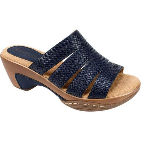 ae494f05d02 Buy Rialto Women's Sandals Online at Overstock | Our Best Women's ...