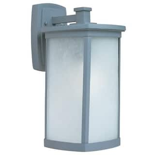 Miseno MLIT-48575 Terrace One Light Outdoor Wall Sconce https://ak1.ostkcdn.com/images/products/is/images/direct/2cf6639cc6a425274badded438d1c06d80e3771a/Miseno-MLIT-48575-Terrace-One-Light-Outdoor-Wall-Sconce.jpg?impolicy=medium