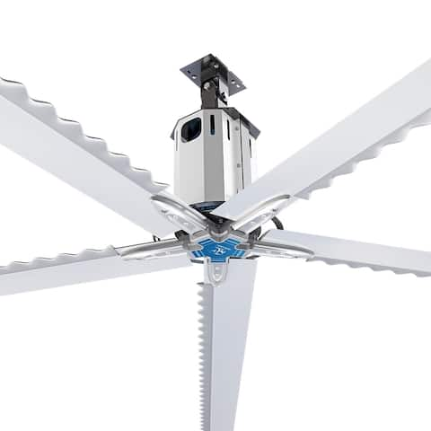 MRCOOL Cool Blade Commercial Fans