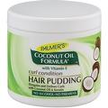 Palmer's Coconut Oil Formula Curl Condition Hair Pudding, 14 oz - Thumbnail 0