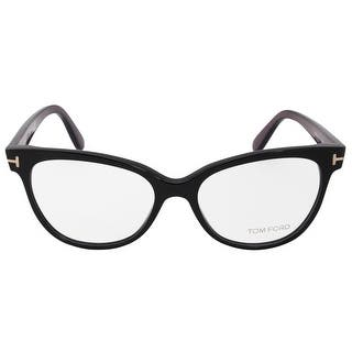 2dfee429a8 Tom Ford 5291.Tom Ford Womens FT 5291 074 Vintage Pink Plastic Cat ...