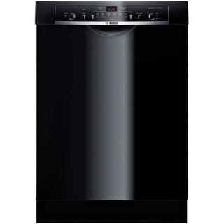 "Bosch SHE3AR7 24"" Built-In Dishwasher- Ascenta Series"