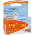 EarPlanes Ear Plugs Kid's Small Size 1 Pair - Thumbnail 0