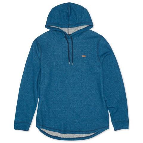 Levi's Mens Trafford Hoodie Sweatshirt