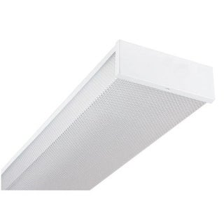 Sunset Lighting F9861 Designer's Wrap 2 Light Fluorescent Energy Star and CA Title 24 Compliant Flush Mount Ceiling Fixture