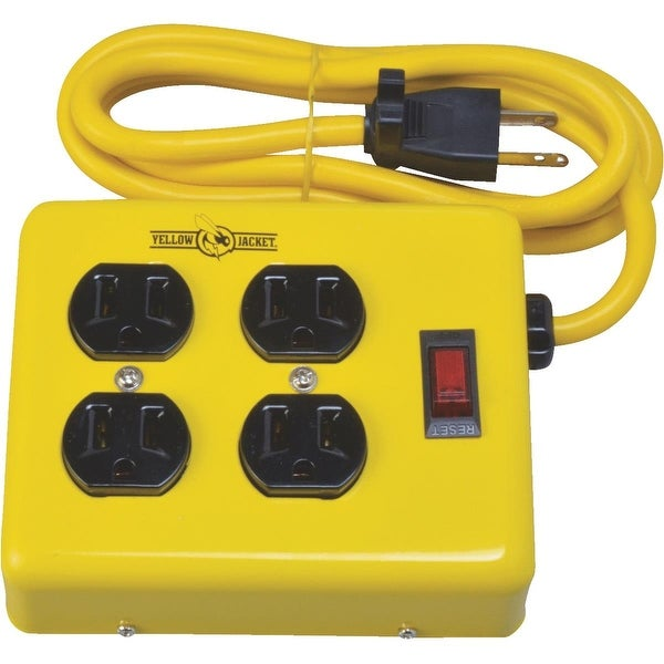 mtl wiring block wiring diagram rows mtl wiring block blog diagram schema mtl wiring block