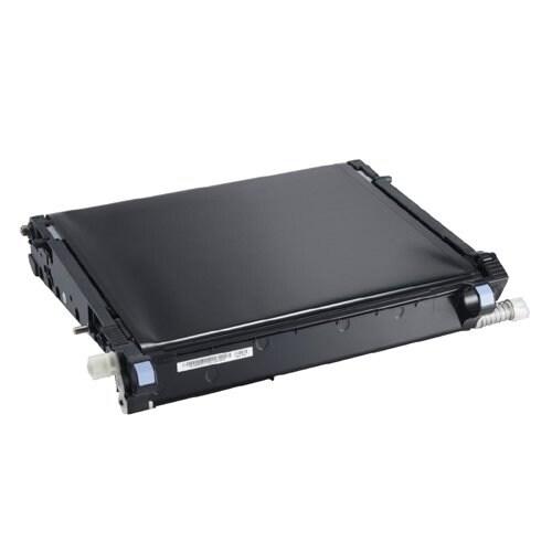 Dell 7Xdtm Printer Transfer Belt Maintenance Kit For C3760n C3760dn C3765dnf - black