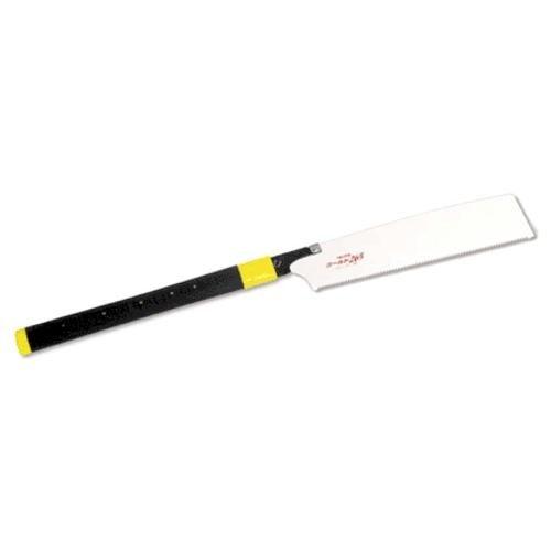 Tajima Tool JPR-265R Fine Cut Rapid Pull Saw Blade