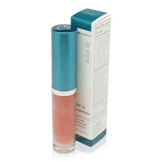 Colorescience Lip Shine SPF 35 -Coral