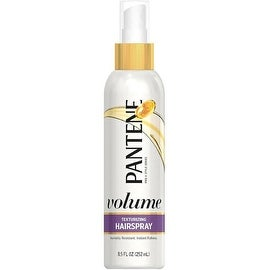 Pantene Pro-V Style Series Volume Texturizing Hairspray 8.5 oz