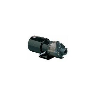 Little Giant 581613 750 GPH 1/12HP 230V Magnetic Drive Pump