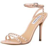 Steve Madden Women's Wish Dress Sandal