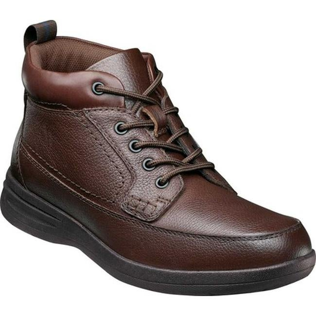 Size 15 Wide Men's Shoes | Find Great