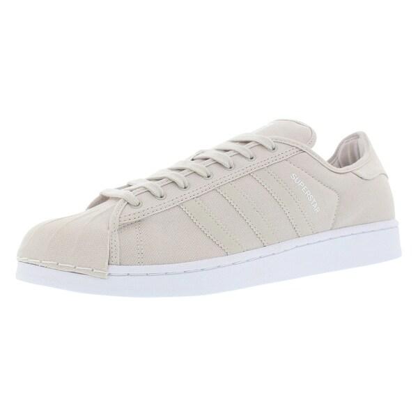 Adidas Superstar Festival Men's Shoes - 13 d(m) us
