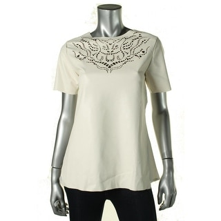 Women 39 S Majestic Owl Dolman Top Free Shipping On Orders Over 45 16751475