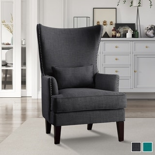 Link to Prado Accent Chair Similar Items in Living Room Furniture