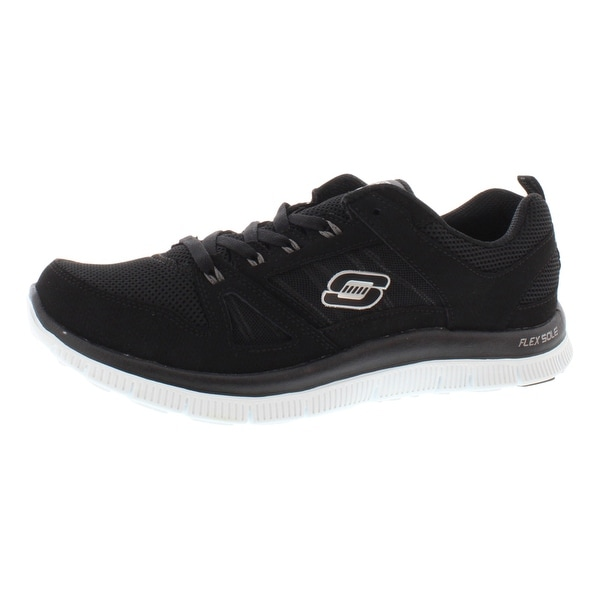 Skechers Flex Appeal-Spring Fever Women's Shoes