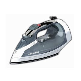Black & Decker ICR05X Steam Iron With Cord Reel|https://ak1.ostkcdn.com/images/products/is/images/direct/2d13949fda362162e97c414eb0d97bce322665c4/Black-%26-Decker-ICR05X-Steam-Iron-With-Cord-Reel.jpg?impolicy=medium