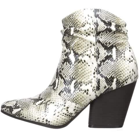 SEVEN DIALS Shoes Halsey Women's Boot