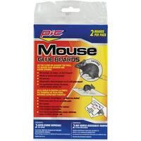 Pic PCOGMT2FM PIC GMT2F Glue Mouse Boards - Multicolor