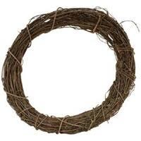 """- Grapevine Wreath 10"""""""