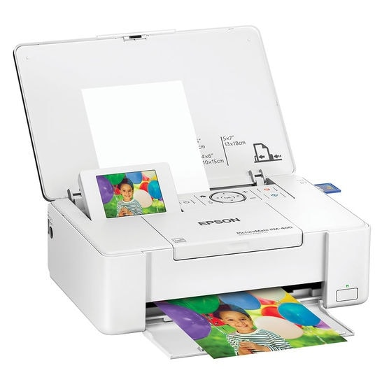 Epson - Open Printers And Ink - C11ce84201