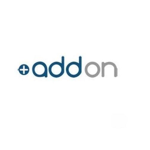 Addon - J9150a-Ao