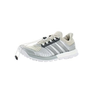 d01f5eebd145 Adidas Womens Raven Running Shoes Boost Performance